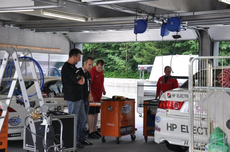 salzburgring-etcc-2011-002
