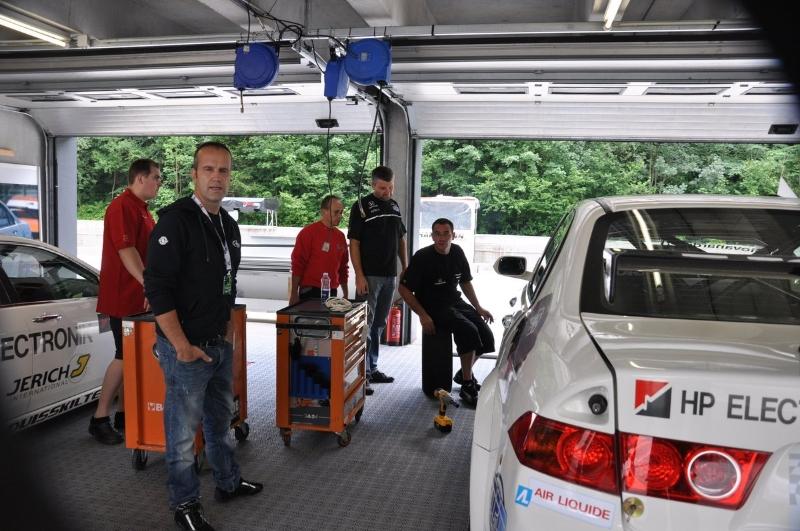 salzburgring-etcc-2011-003