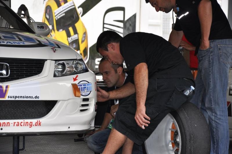 salzburgring-etcc-2011-005-001