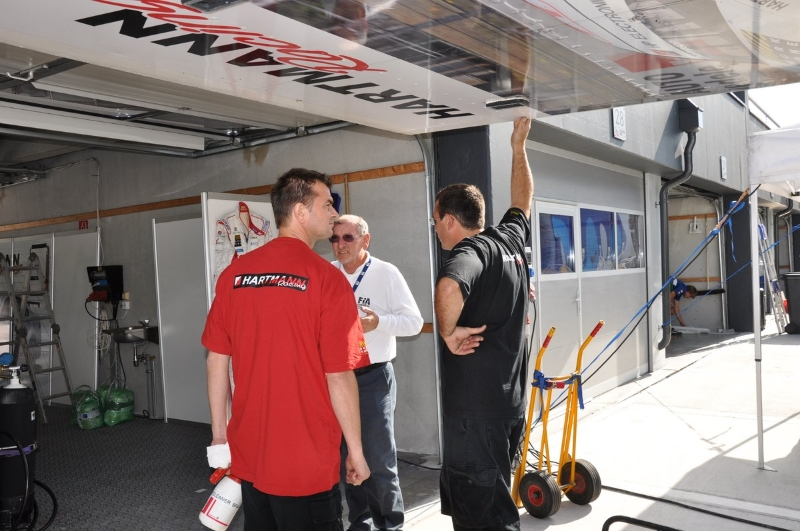 salzburgring-etcc-2011-006-001