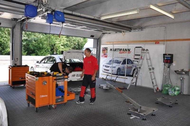 salzburgring-etcc-2011-007-001