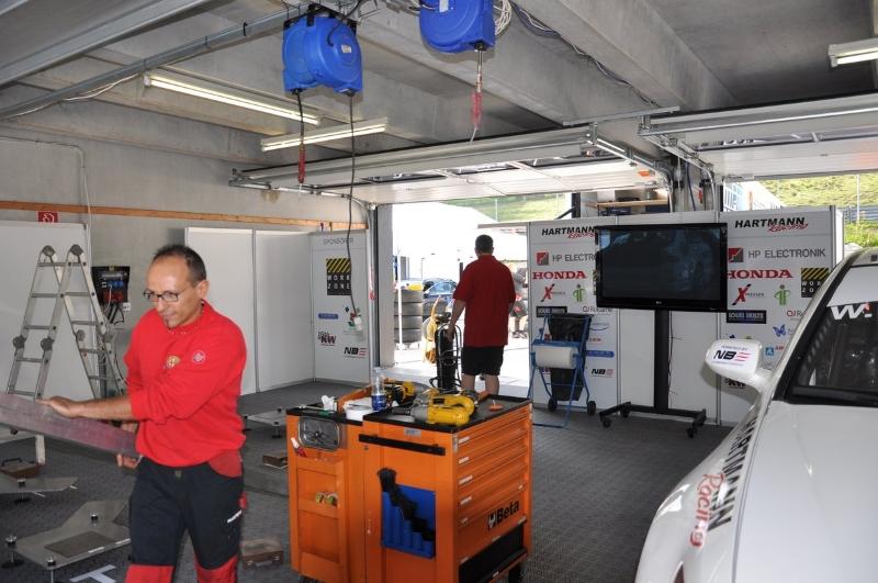 salzburgring-etcc-2011-010-001