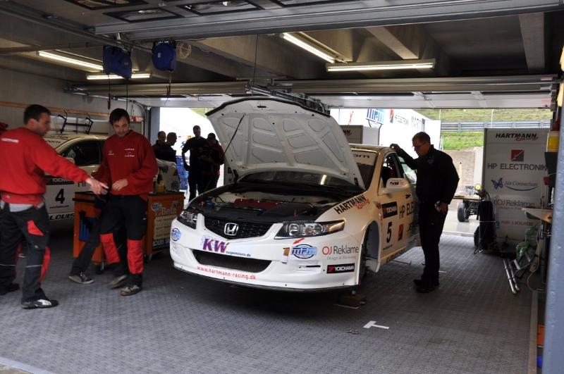salzburgring-etcc-2011-035