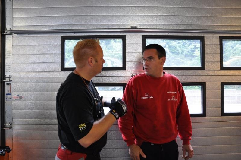 salzburgring-etcc-2011-038
