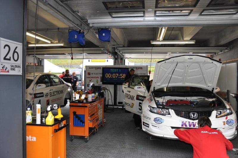 salzburgring-etcc-2011-040