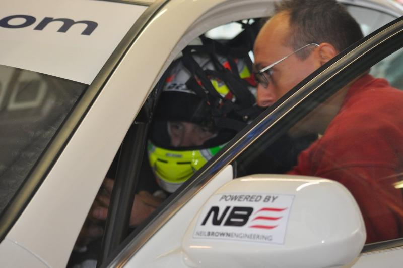 salzburgring-etcc-2011-047-001