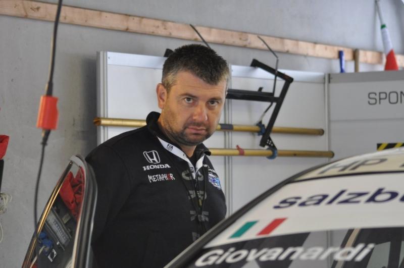 salzburgring-etcc-2011-049