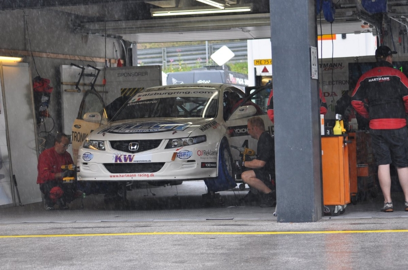 salzburgring-etcc-2011-050