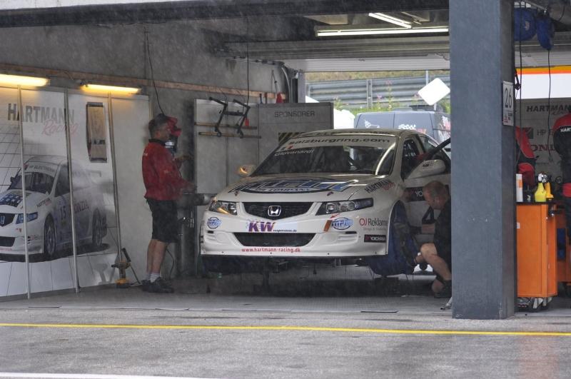 salzburgring-etcc-2011-053