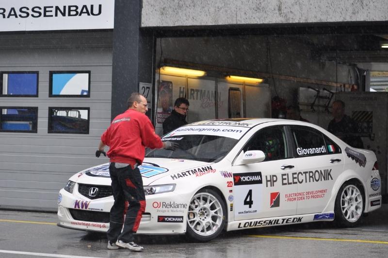 salzburgring-etcc-2011-058-001