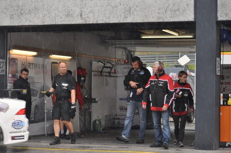 salzburgring-etcc-2011-062-001
