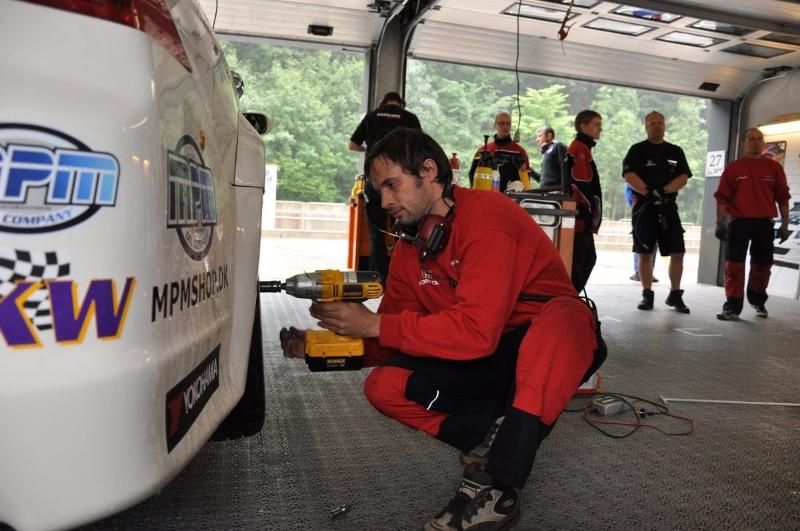salzburgring-etcc-2011-078