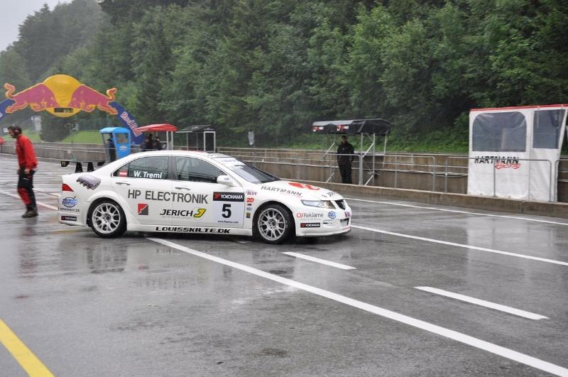 salzburgring-etcc-2011-085-001