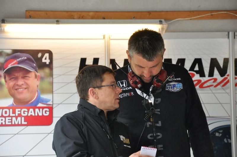 salzburgring-etcc-2011-088