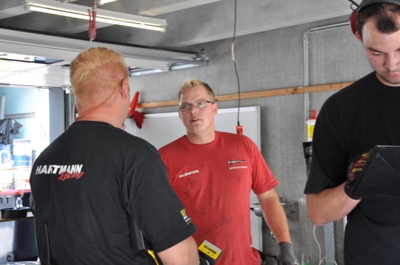 salzburgring-etcc-2011-097-001
