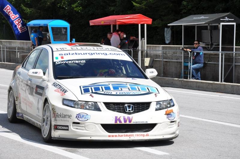 salzburgring-etcc-2011-105-001