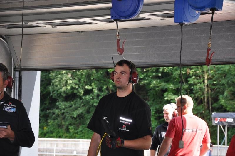 salzburgring-etcc-2011-117-001