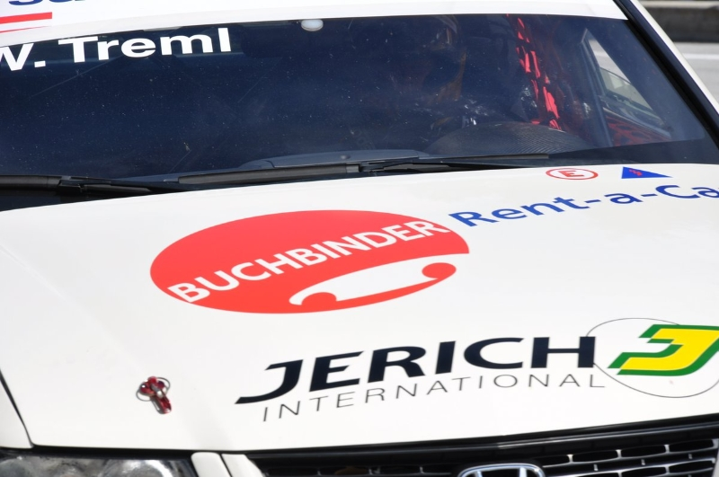 salzburgring-etcc-2011-123-001