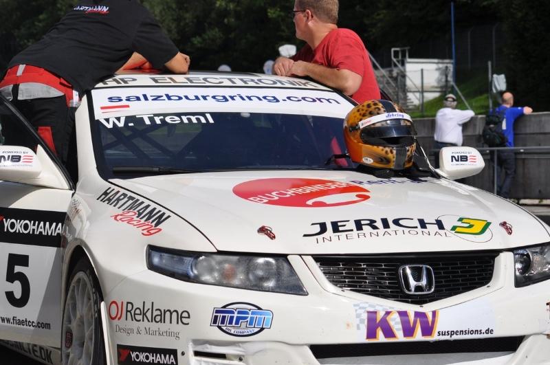 salzburgring-etcc-2011-146-001