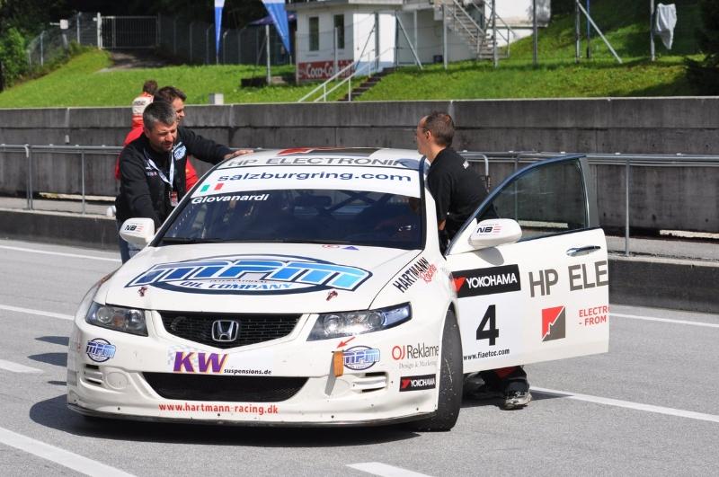 salzburgring-etcc-2011-150