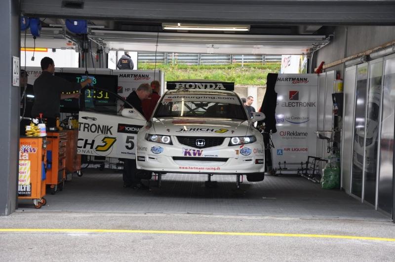salzburgring-etcc-2011-160-001