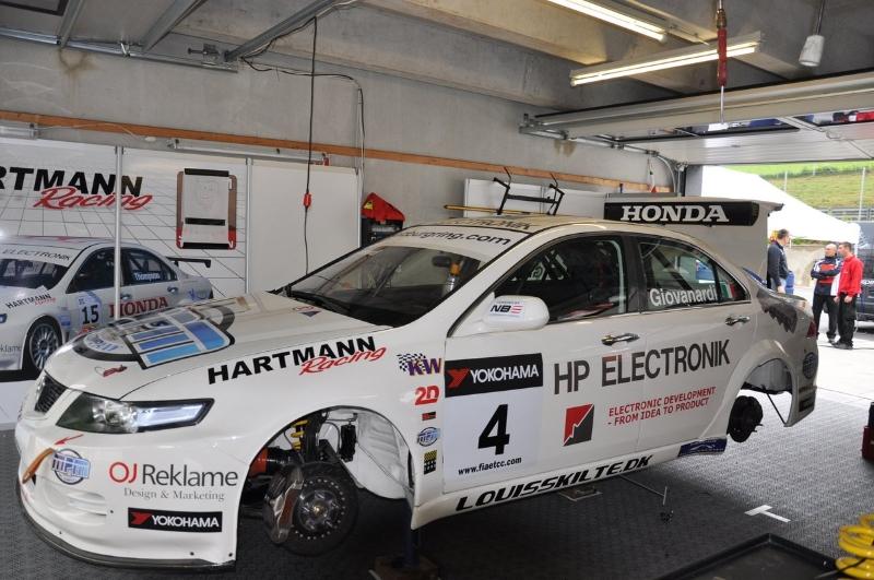 salzburgring-etcc-2011-164
