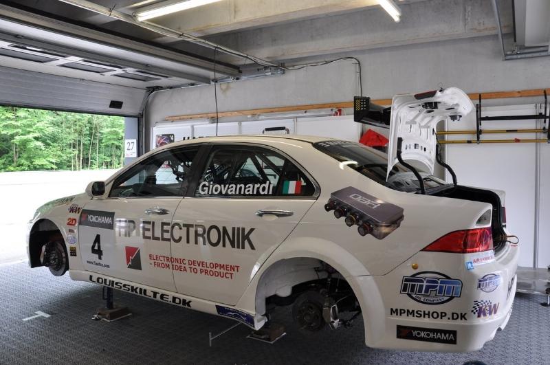 salzburgring-etcc-2011-165
