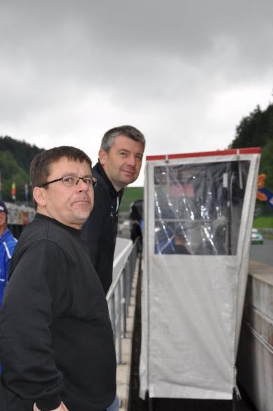 salzburgring-etcc-2011-175
