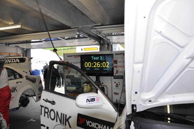 salzburgring-etcc-2011-201-001