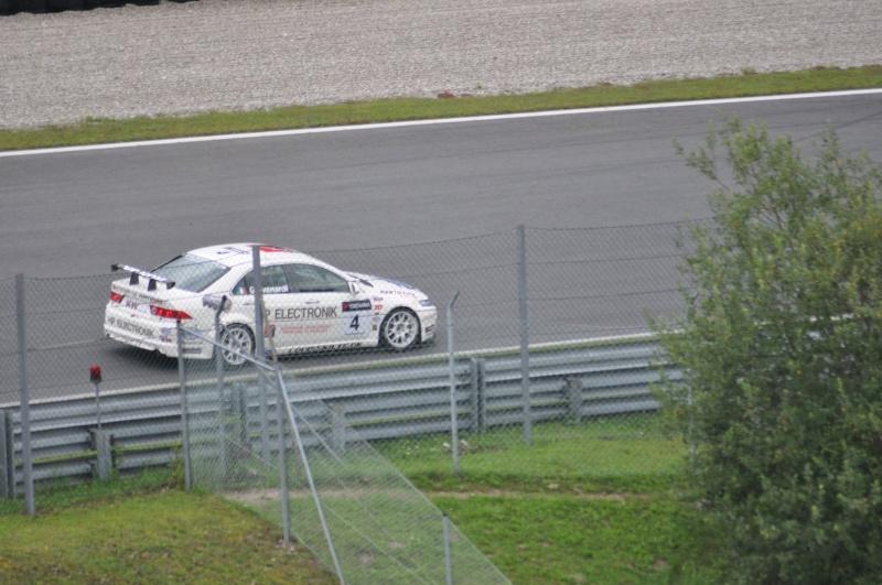 salzburgring-etcc-2011-203-001