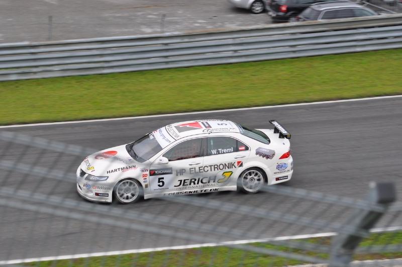 salzburgring-etcc-2011-210-001