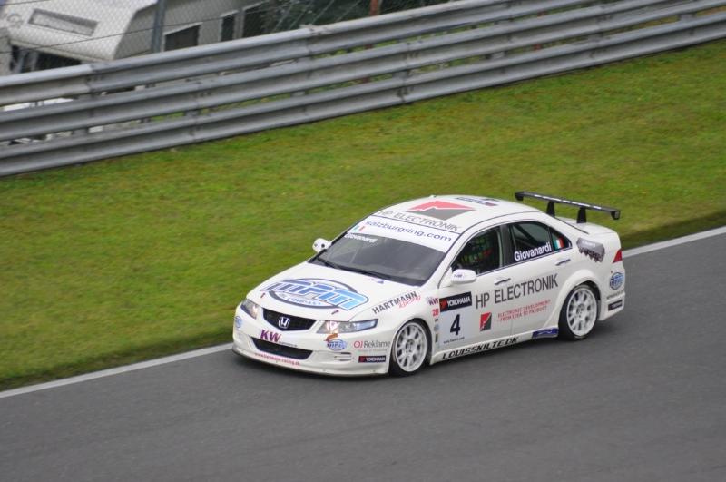 salzburgring-etcc-2011-220-001