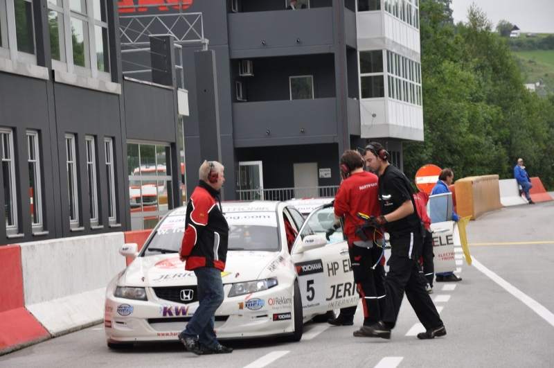 salzburgring-etcc-2011-266