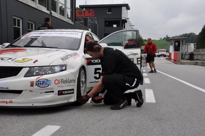 salzburgring-etcc-2011-268-001