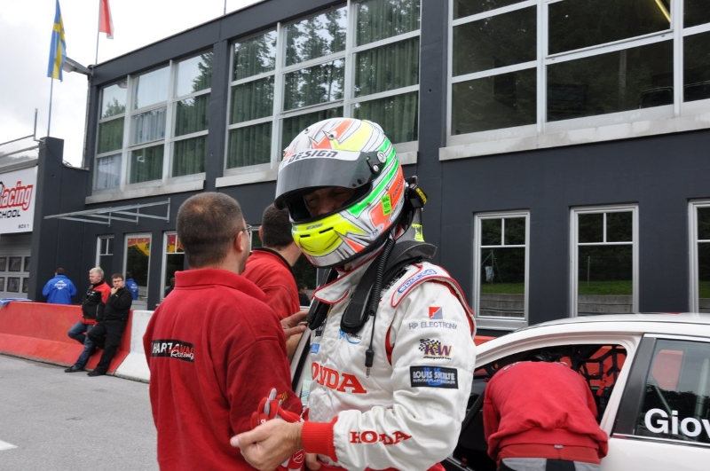 salzburgring-etcc-2011-272-001