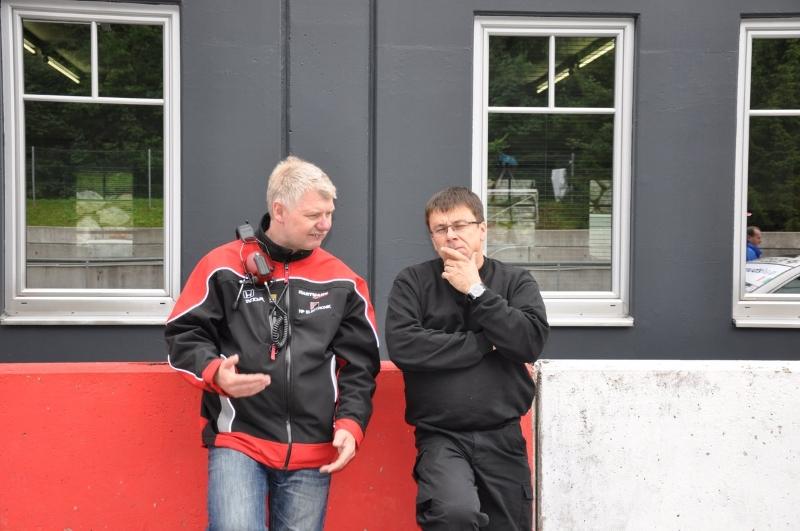 salzburgring-etcc-2011-273-001