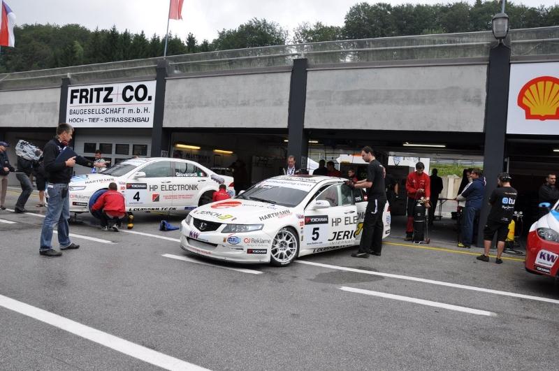 salzburgring-etcc-2011-289-001