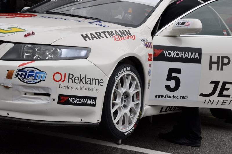 salzburgring-etcc-2011-295-001