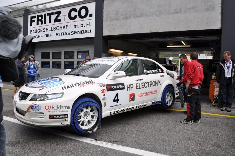 salzburgring-etcc-2011-299-001