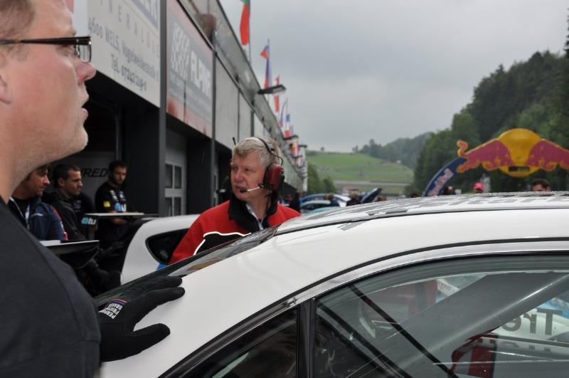 salzburgring-etcc-2011-302-001