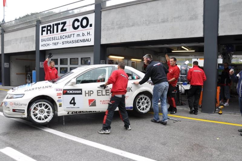 salzburgring-etcc-2011-304-001