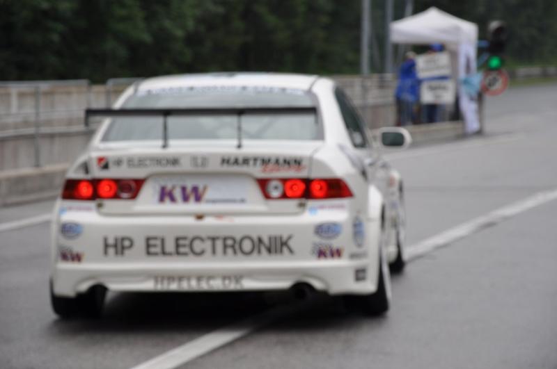 salzburgring-etcc-2011-311-001
