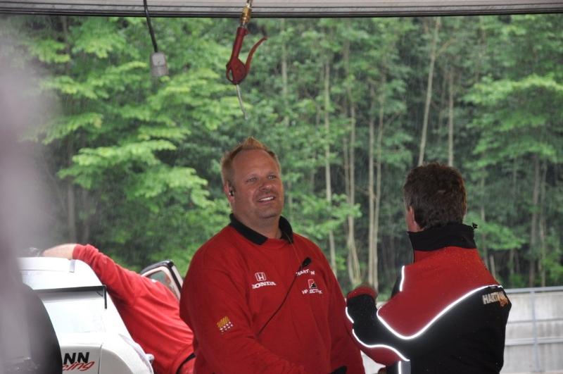 salzburgring-etcc-2011-324