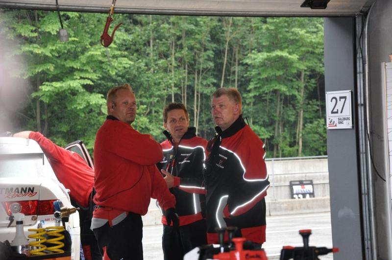 salzburgring-etcc-2011-327-001