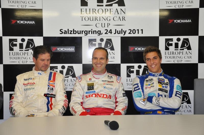 salzburgring-etcc-2011-352-001