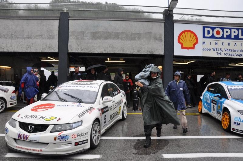 salzburgring-etcc-2011-369