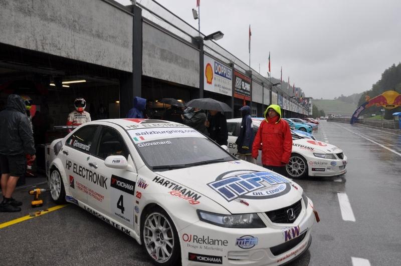 salzburgring-etcc-2011-377-001