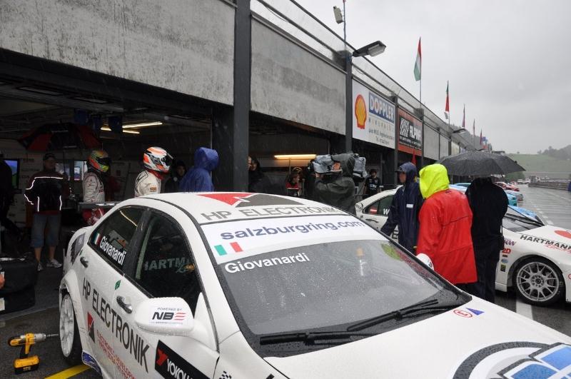 salzburgring-etcc-2011-379