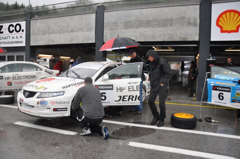salzburgring-etcc-2011-388-001