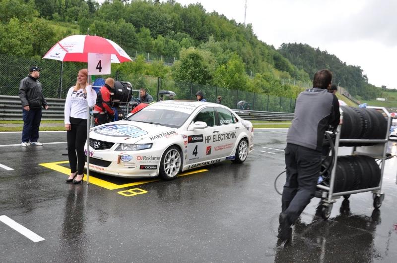 salzburgring-etcc-2011-404-001